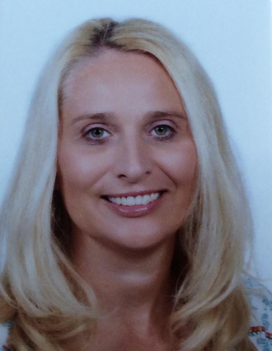 Helene Maier Beckenbodenkurs